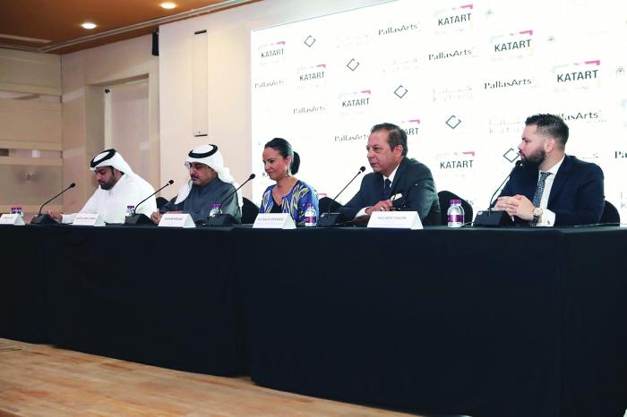 Katara Global