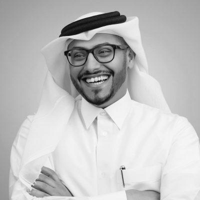 Hamad Qatar Partner
